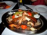 Sultan's Platter